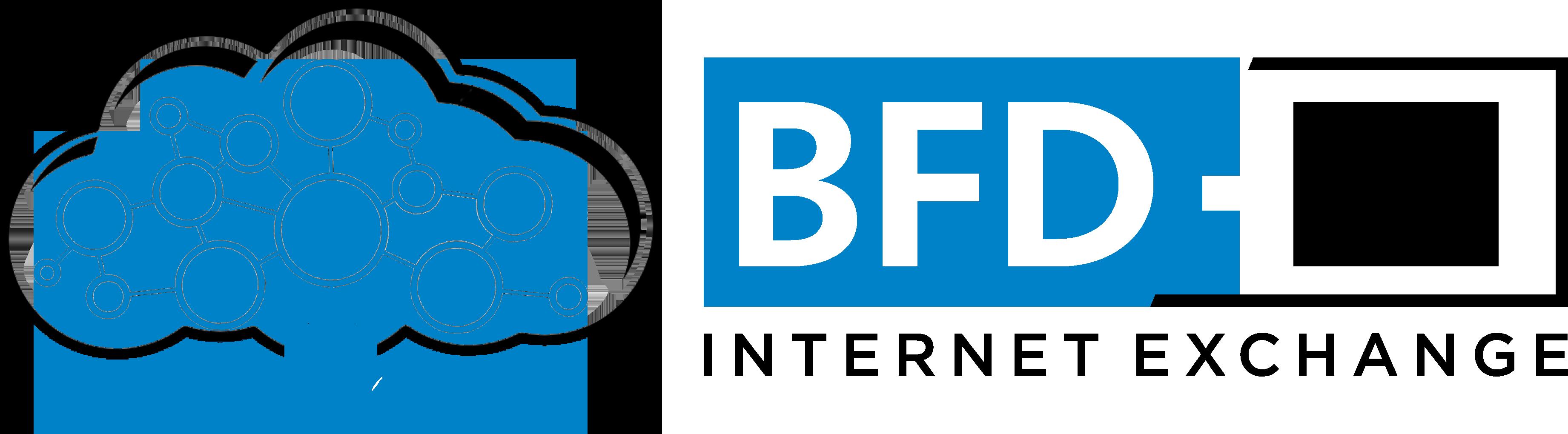 BFD-IX